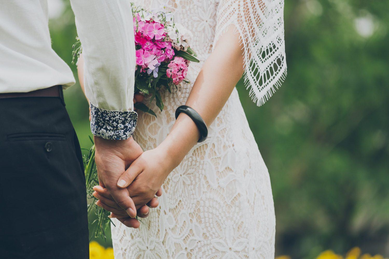 Perfekte Hochzeitslocation in Oberösterreich für Ihren schönsten Tag - Hotel Alpenblick